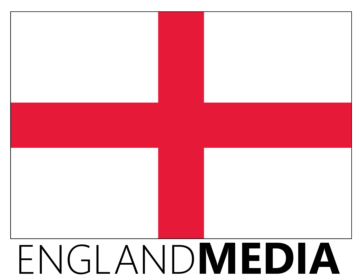 England Media